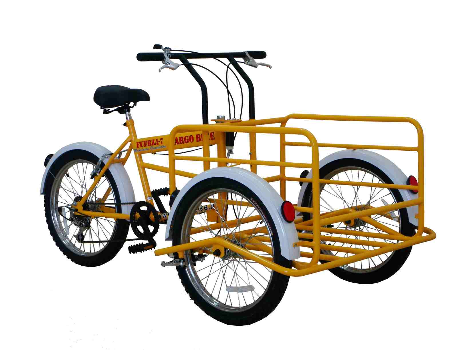 Hot Dog Bicycle For Sale
